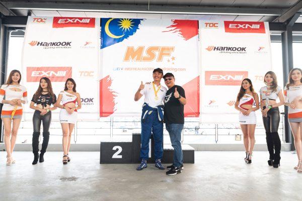 Asia-GT-2019---Day-2---Podium-17