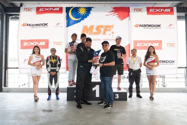Asia-GT-2019---Day-2---Podium-9