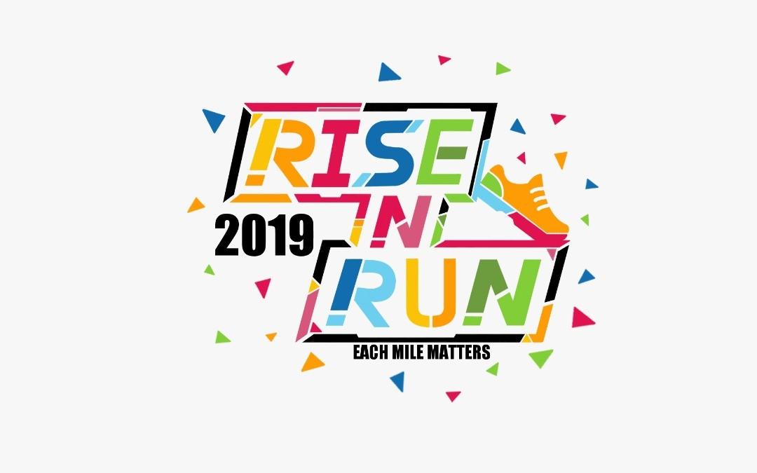Rise N Run 2019