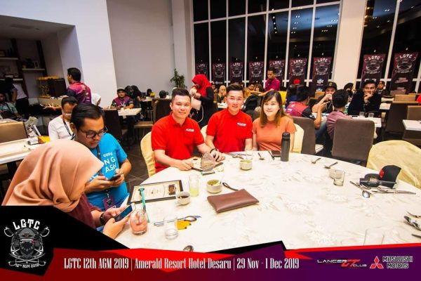 LGTC Annual Dinner (39)