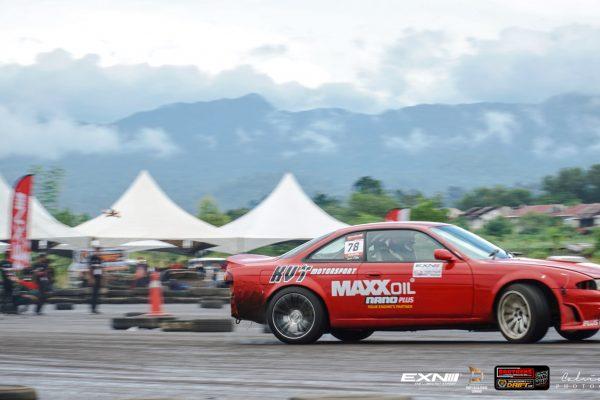 Tawau drift (101)