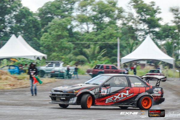 Tawau drift (103)