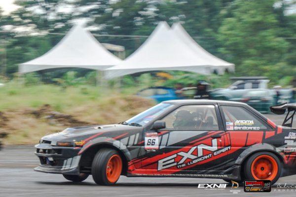 Tawau drift (104)