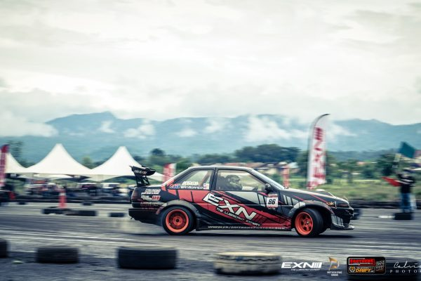 Tawau drift (106)