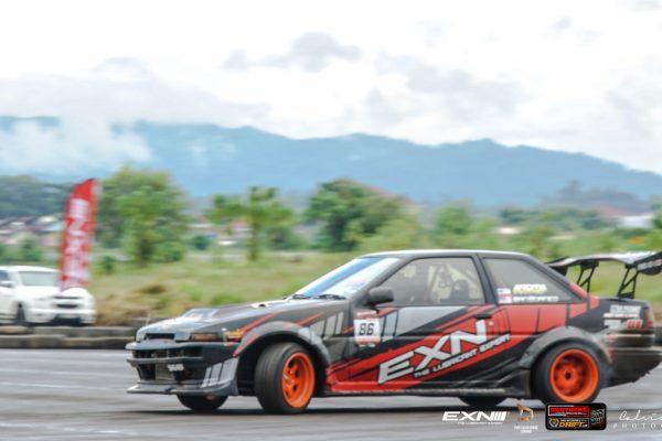 Tawau drift (112)