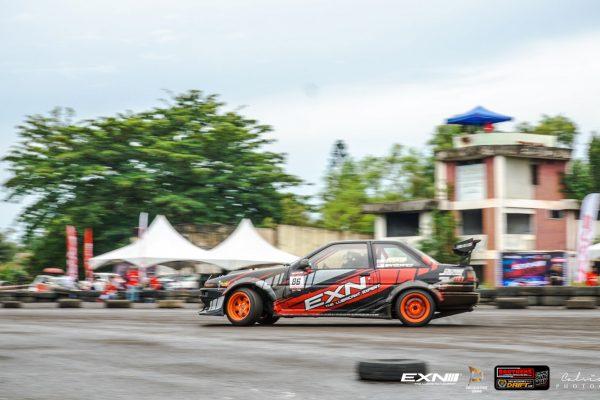 Tawau drift (113)
