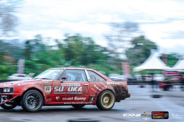 Tawau drift (115)