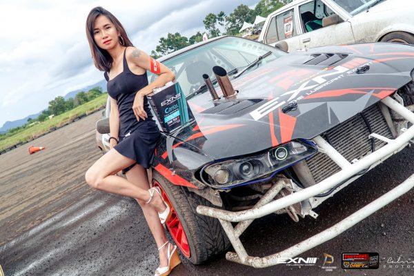 Tawau drift (159)