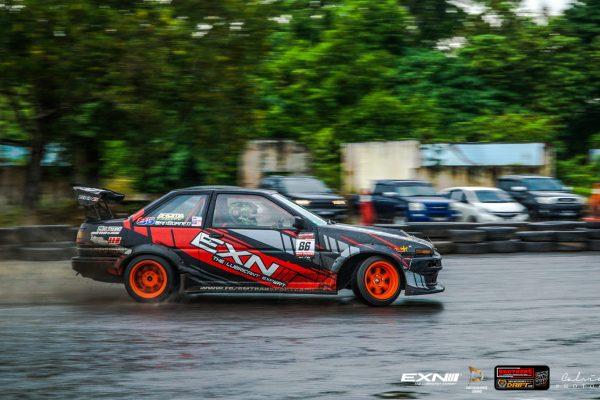 Tawau drift (174)