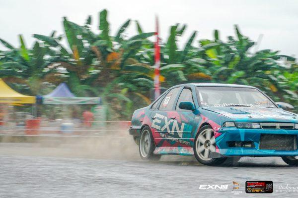 Tawau drift (178)