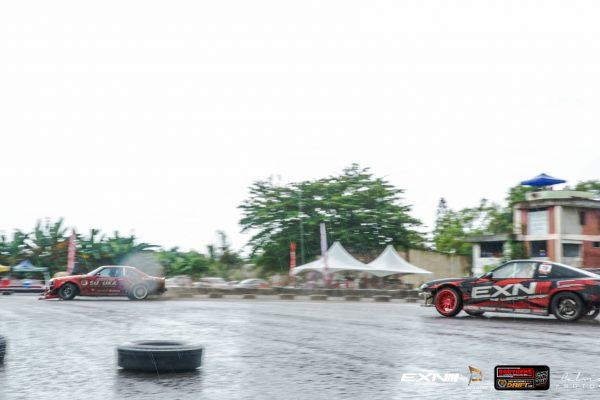 Tawau drift (192)