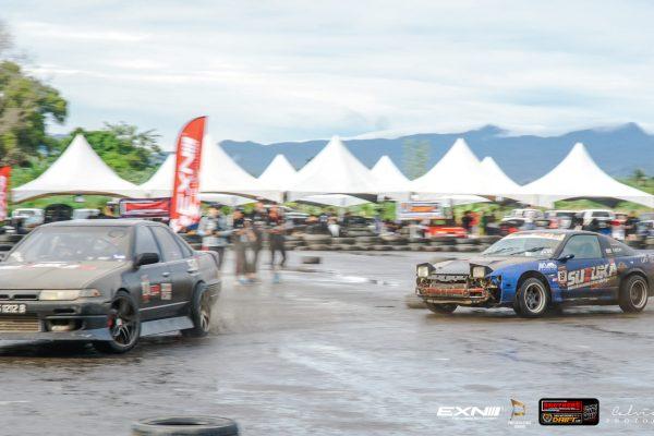Tawau drift (215)