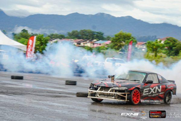 Tawau drift (216)