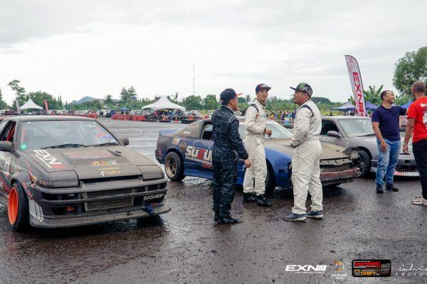 Tawau drift (224)
