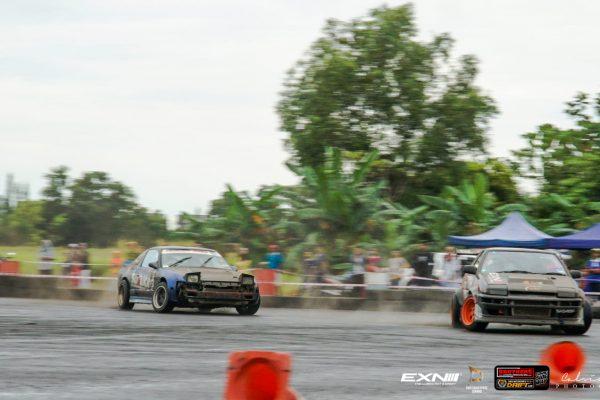 Tawau drift (229)