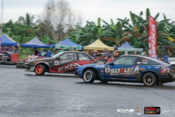 Tawau drift (234)