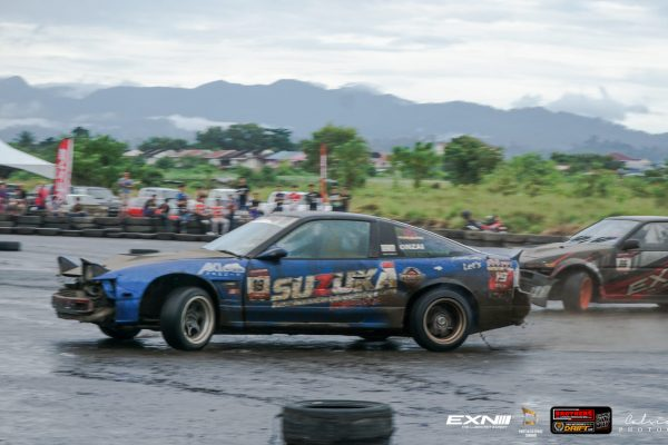 Tawau drift (236)