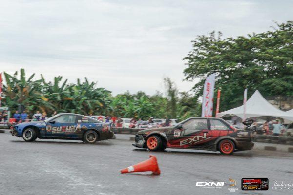 Tawau drift (239)