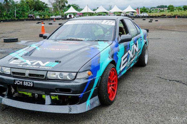 Tawau drift (34)