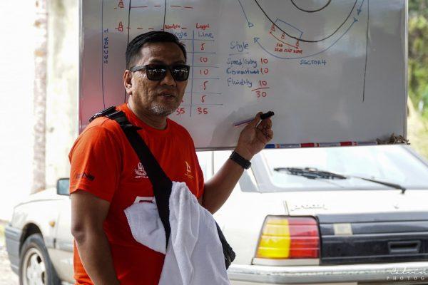 Tawau drift (39)