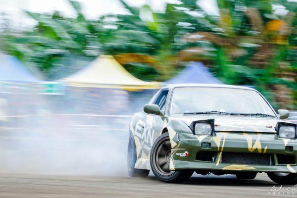 Tawau drift (46)