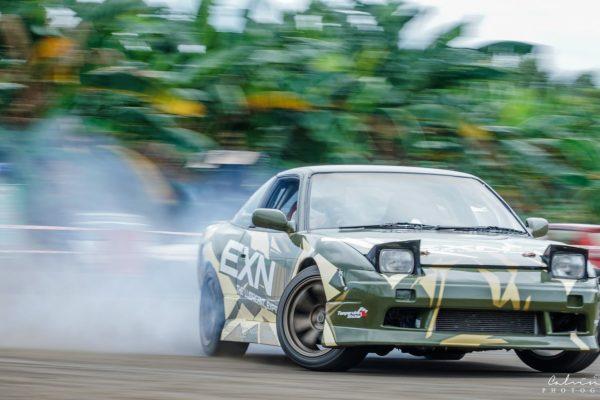 Tawau drift (47)