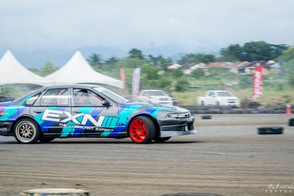 Tawau drift (73)