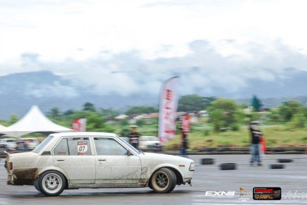 Tawau drift (89)