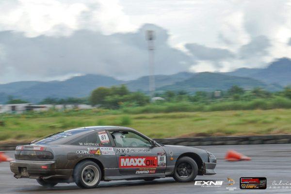 Tawau drift (94)