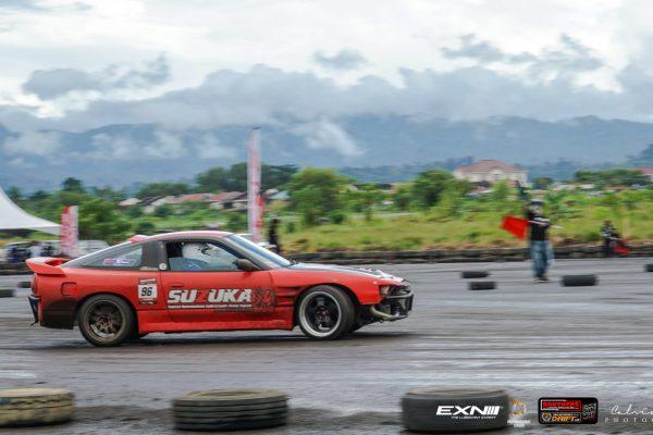 Tawau drift (98)