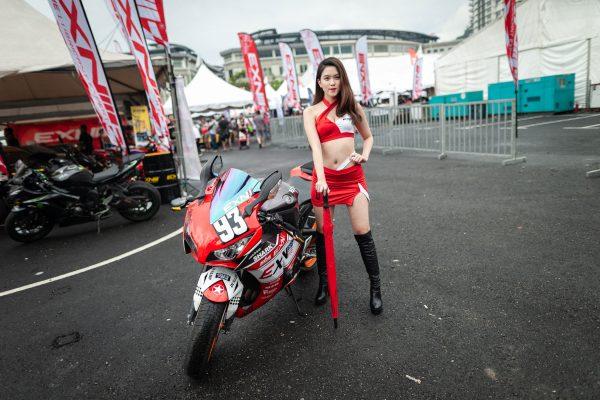 Velocity-Motor-Show-2018---Day-2---Model-3