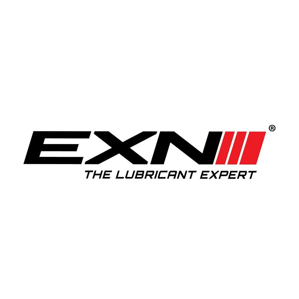 EXN Lube Marketing Sdn Bhd